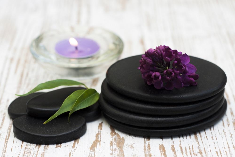 kosmetyki z czarnym bzem