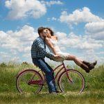 Jak na nowo rozpalić namiętność w związku?