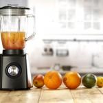 Mały sprzęt AGD – Który powinieneś mieć w swojej kuchni