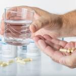 Leki przeciwbólowe – co powinny zawierać