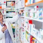 Leki na receptę przez internet?