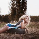 10 pomysłów jak zadbać o swoje ciało