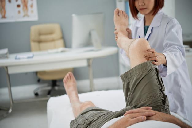 terapia-rehabilitacyjna